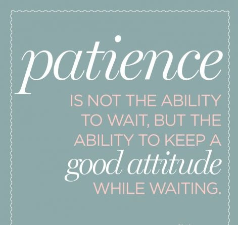 best patience quotes pics images (12)
