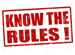 download (14)