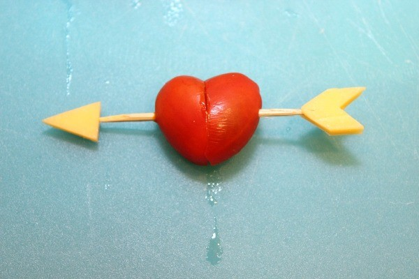 heart_shaped_tomatoes_6_l1