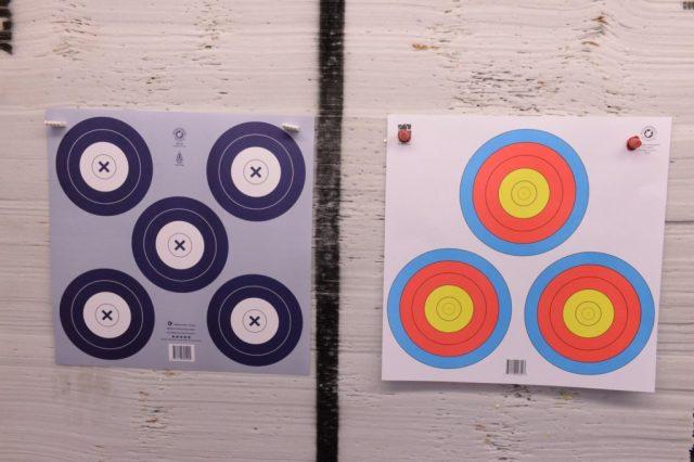 target6-Large-1024x683